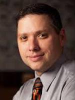 Jeff Charbonneau