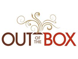 DREAMERS...Out of the Box