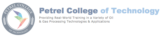 Petrel College of Technology