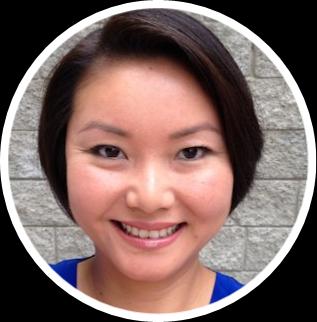 Jennie Wong of shoppingquizzes.com