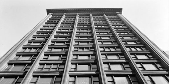 Republic Building photo (upper portion)