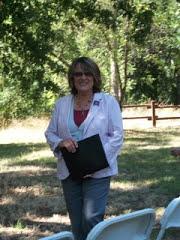 Dr. Janja Lalich