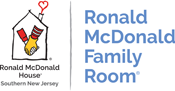 Ronald McDonald House Southern New Jersey