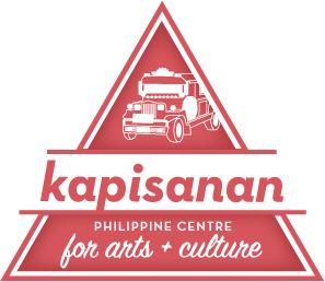 Kapisanan