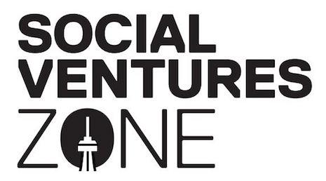 Ryerson Social Ventures Zone