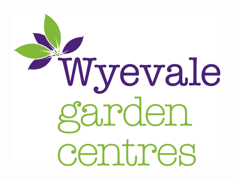 Wyevale logo
