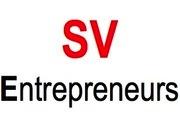 SVE Logo