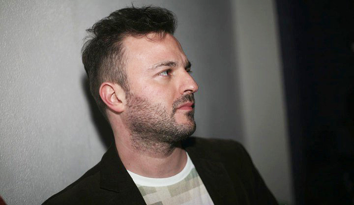 Stefano Astore