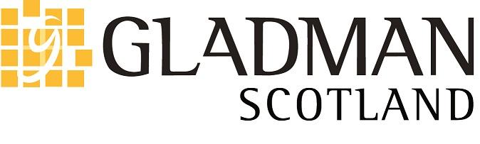 Gladmans Logog