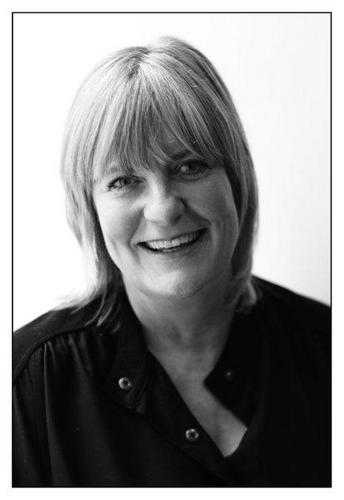 Pennie Taylor, Health and social care journalist