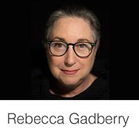 Rebecca-Gadberry