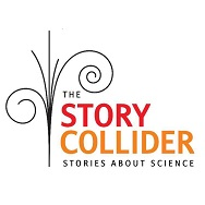 Story Collier logo