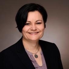 Barbara Gremmler