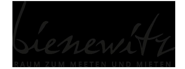 Location bienewitz