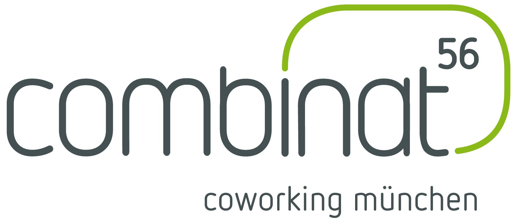 Logo combinat56