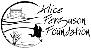 Alice Ferguson Foundation logo