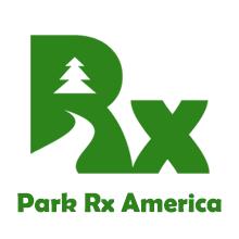 Park Rx Logo