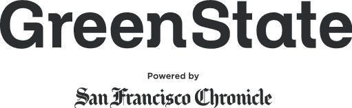 Green State by San Francisco Chronicle