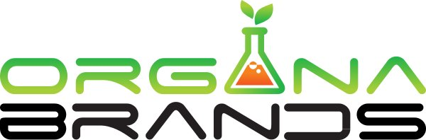 Organa Brands logo