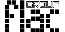 Flac Group