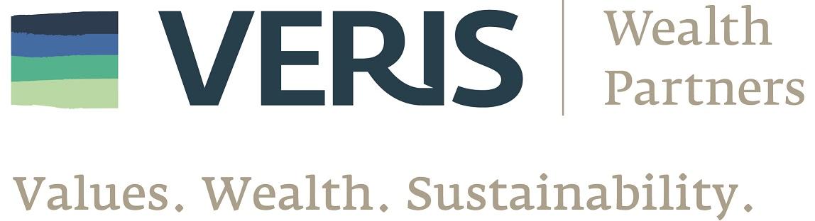 Veris Wealth Partners Logo