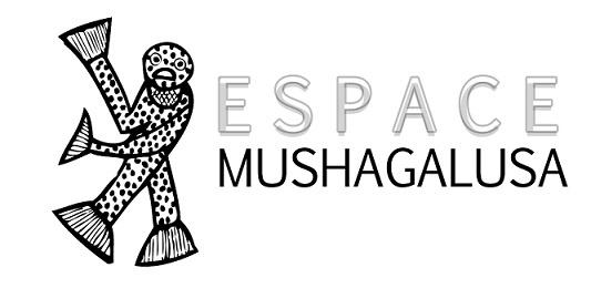 logo ESPACE MUSHAGALUSA