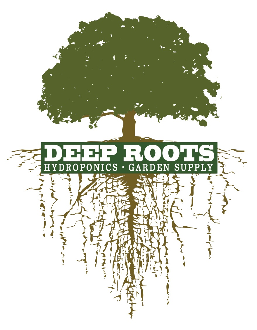 Deep Roots In Native Youth: Rise & Fall Tickets, Sat, Oct 20, 2012 At 6