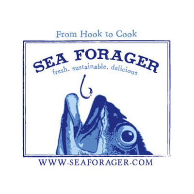 Sea Forager