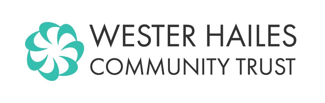 Wester Hailes Community Trust