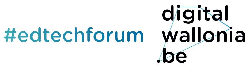 Logo edtechforum