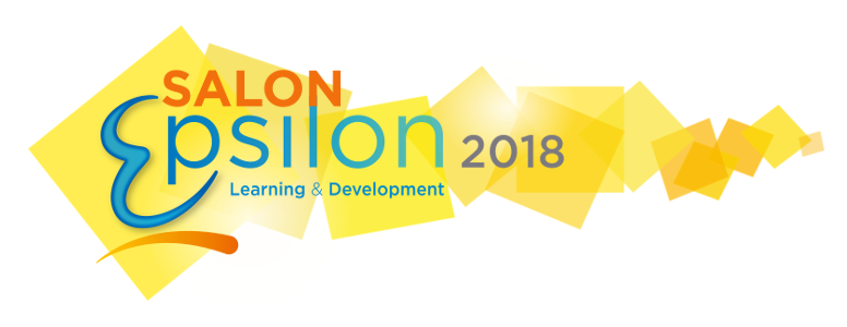 Salon Epsilon 2018