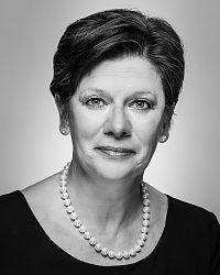 Elaine Roper