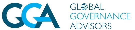 Global Governance Advisors