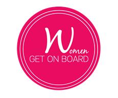WGOB Logo