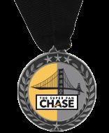 SFC Medal