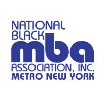 Metro NY Black MBA Association