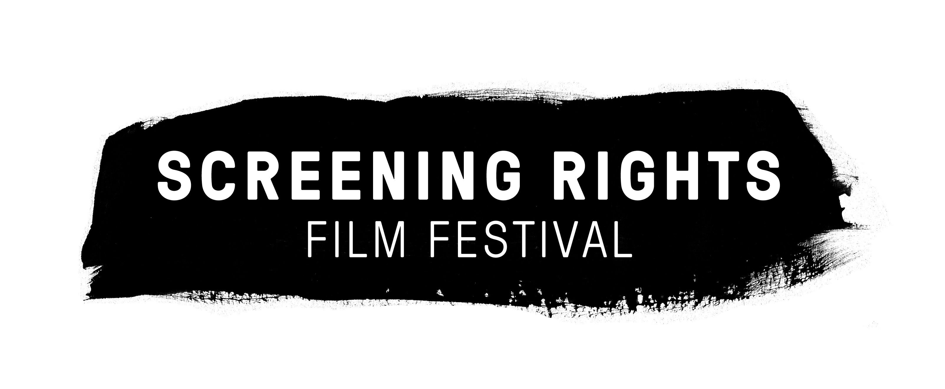 screening rights logo