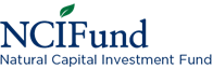 Natural Investment Fund Logo