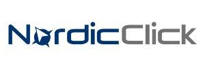 NordicClick