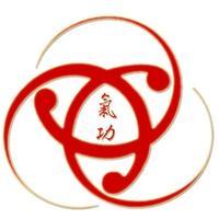 East West Academy of Healing Arts - World Congress on Qigong