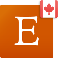 Etsy's First Official Toronto Meetup