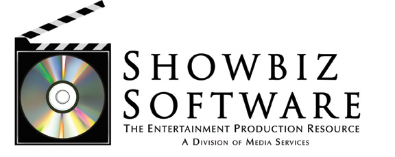 Showbiz Software