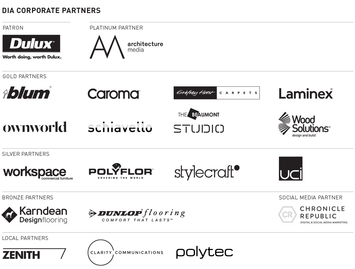 DIA Partners