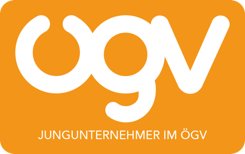 Jungunternehmer Logo