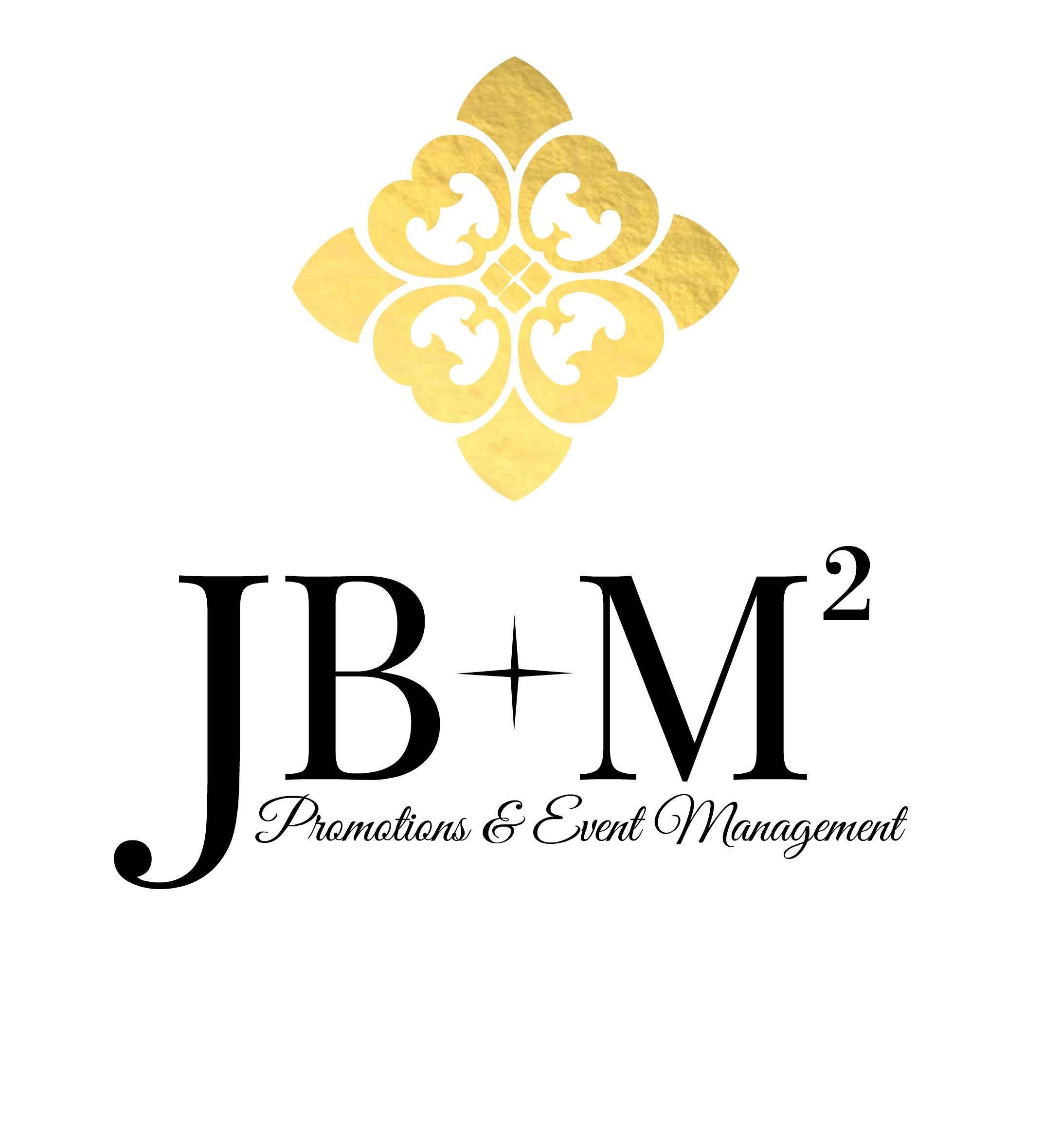 JBM2PROMOTIONS.COM