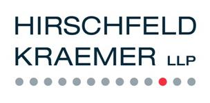 hirschfeld kraemer