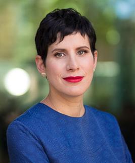 Alessandra Capezio