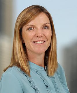 Victoria Whitaker