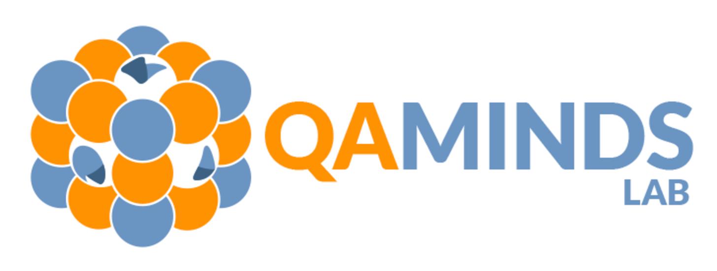 QA Minds LAB
