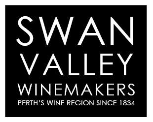 Swan Valley Winemakers